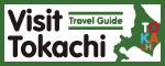 Visit Tokachi